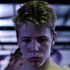 Jayden Eynaud to fight for the XFC Lightweight Amateur Title