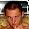 Cort Hale to fight on Nitro 9