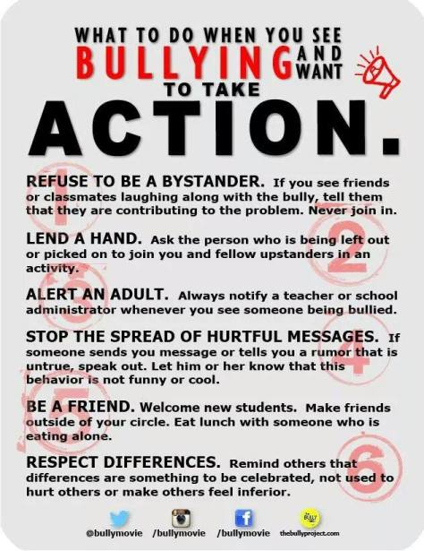 bullying-what-to-do